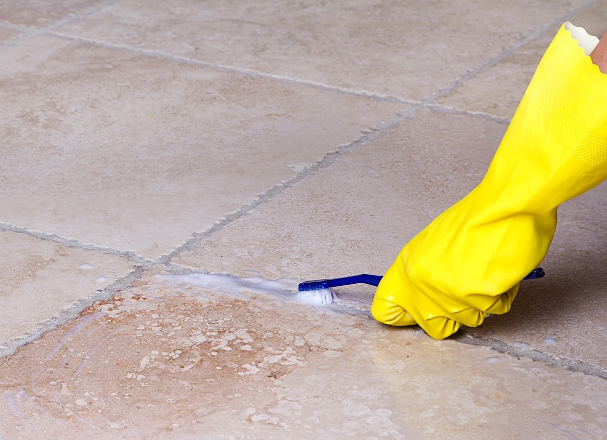 Cleaning_tile