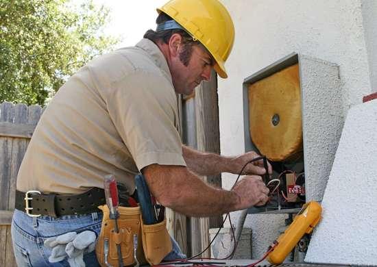 Home Repair Costs