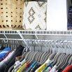 Make Your Closet Work for You