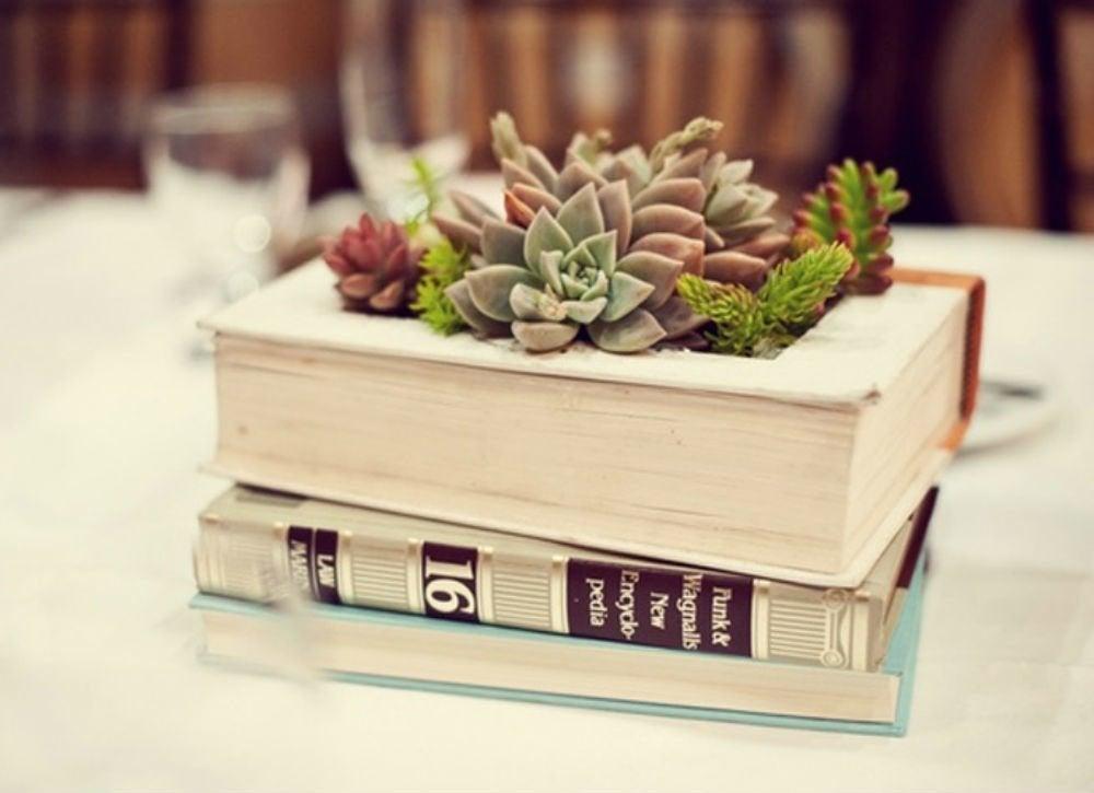 Subscription kits   planter
