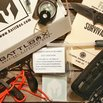 Subscription Kit for Survival Gear