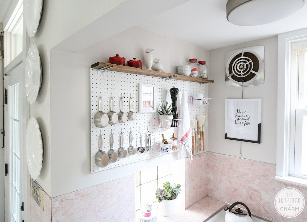 Kitchen_pegboard