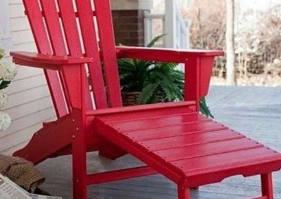 Adirondackchairs.com-polywood-adirondack-chairs-design-photos2