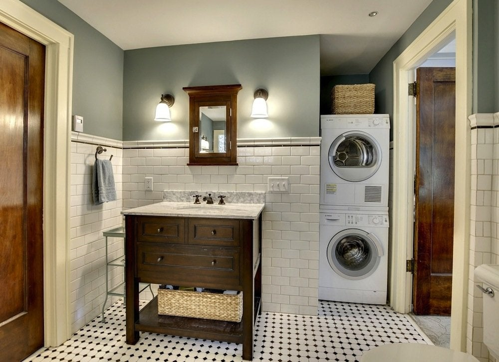 Bathroom_laundry_room