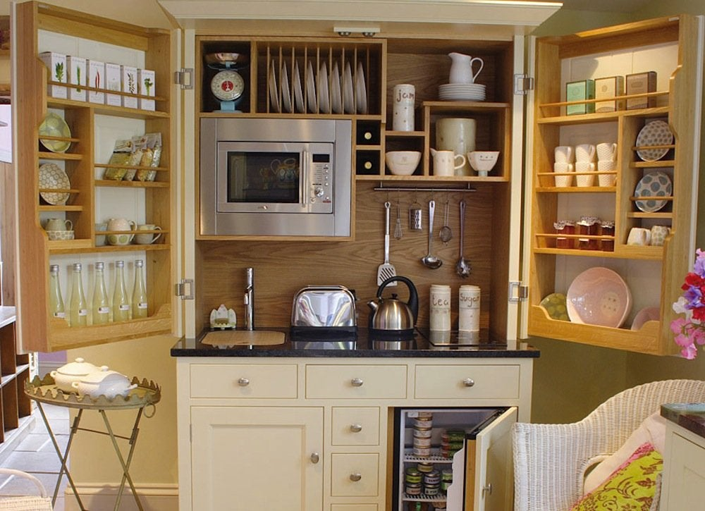 Kitchen_storage_unit