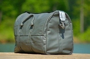 Tierra-ideas-turbo-duffle-bag-airplane-salvage-bob-vila20111123-36322-1mt8fc-0