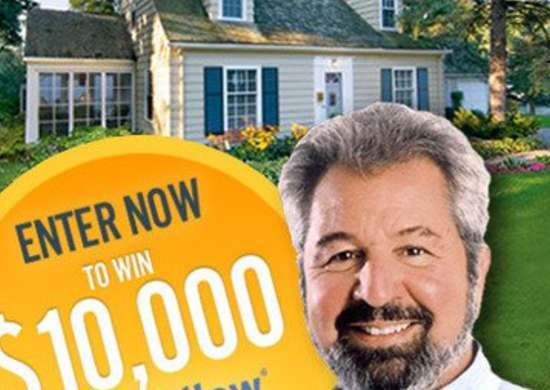 Double Your Chances With Zillow