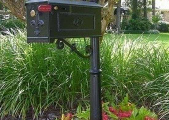 Mailbox_works_flickr_imperial_311_bob_vila_curb_appeal20111123-36322-r4b10s-0