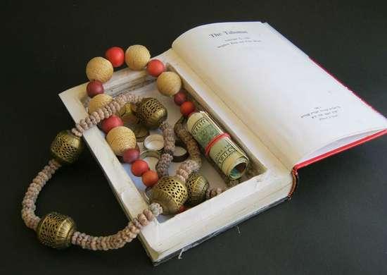 Diy-book-storage