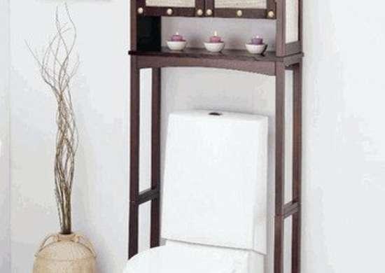 Organize.com toilet shelf 400x540