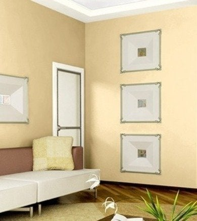 Sherwinwilliams-living_room_restrained_gold_1_