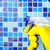 Banish Mildew with Vinegar