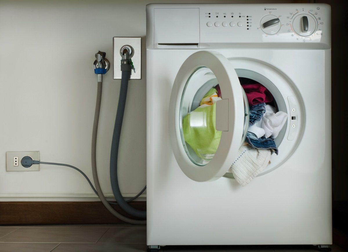 Laundry_washer_hoses
