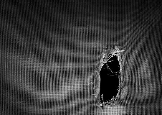 Torn_window_screen