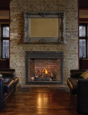 Napolean hdx40 gas fireplace20111123 36322 13ucjxs 0