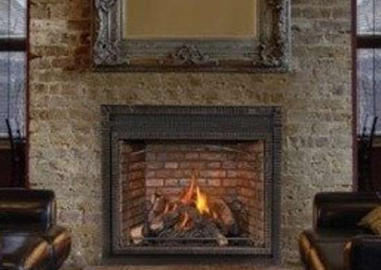 Napolean hdx40 gas fireplace20111123 36322 13ucjxs 0
