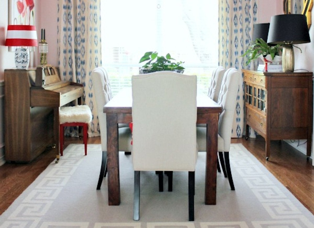 small dining room 14 ways to make it work double duty bob vila music room