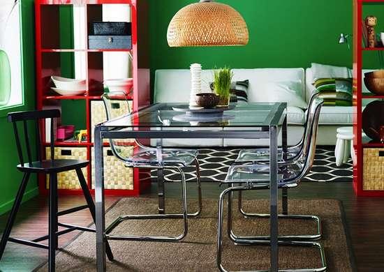 Living_room_dining_room