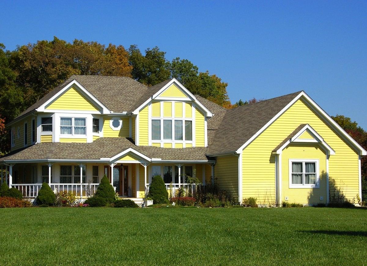 Yellow_house