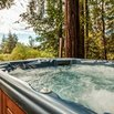 Don't Install a Hot Tub