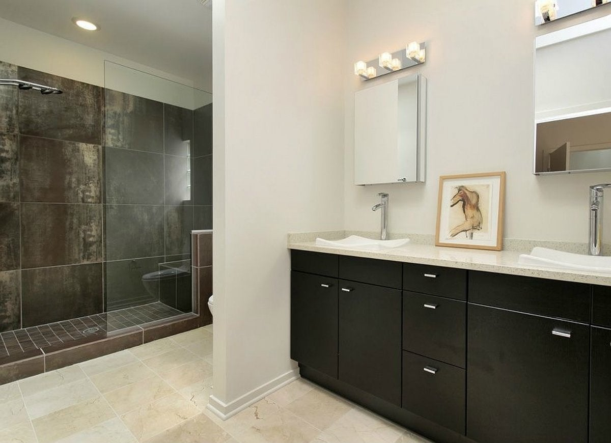 opt for accessible home design selling tips 13 mistakes interior design mistakes home makeover tips
