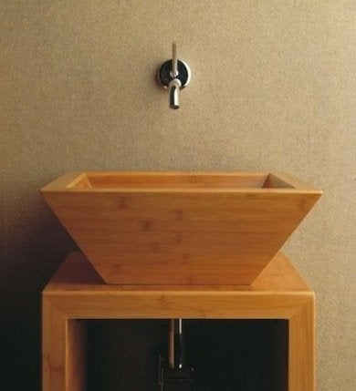Stoneforest-bamboo_quattro_vessel-sink-246900063-detail