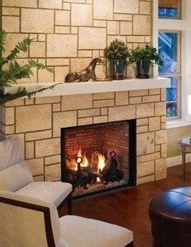 Vermont castings resolution direct vent gas fireplace bob vila20111123 36322 fo75sh 0