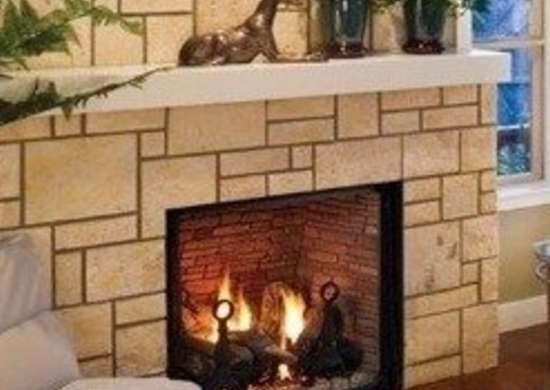 Vermont castings resolution direct vent gas fireplace bob vila20111123 36322 fo75sh 0