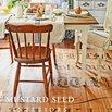 Build This Farmhouse Dining Table