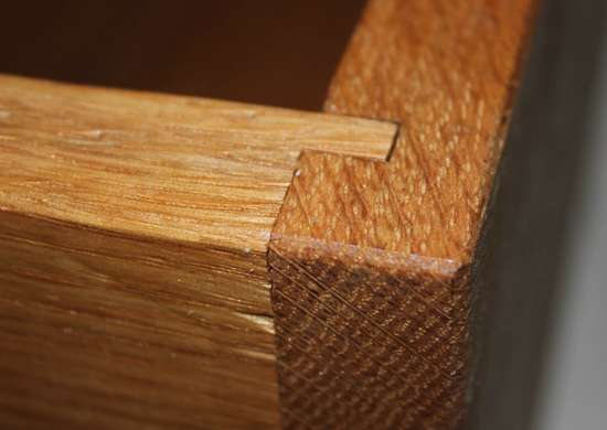 Repair Dents and Scratches in Wood with Candle Wax