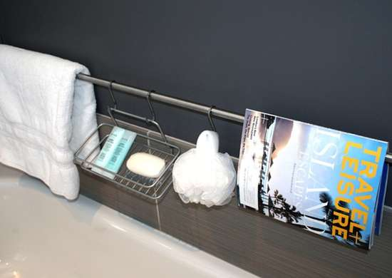 Bathroom_storage_rack