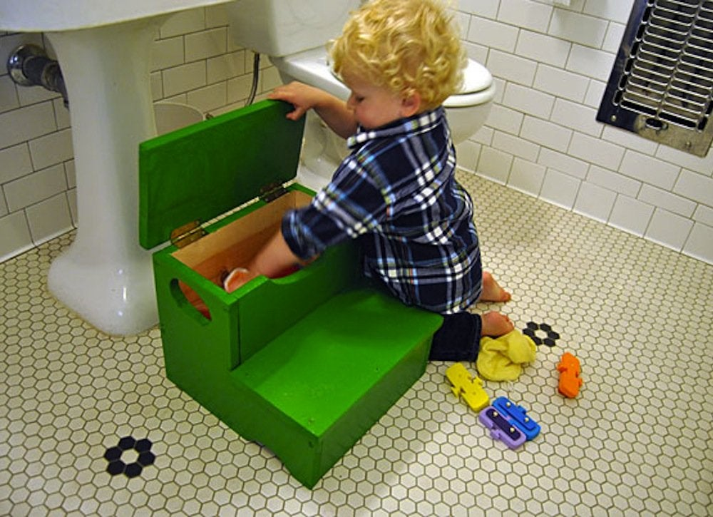 Built-by-kids-step-stool-11