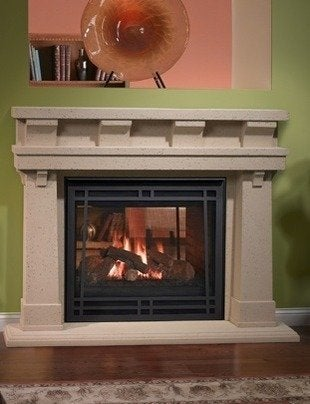 Heatilator gdst4336 b vent gas fireplace bob vila20111123 36322 1evp8 0
