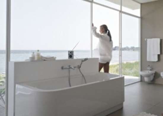 Duravit.com_happy_d._tub_400x423