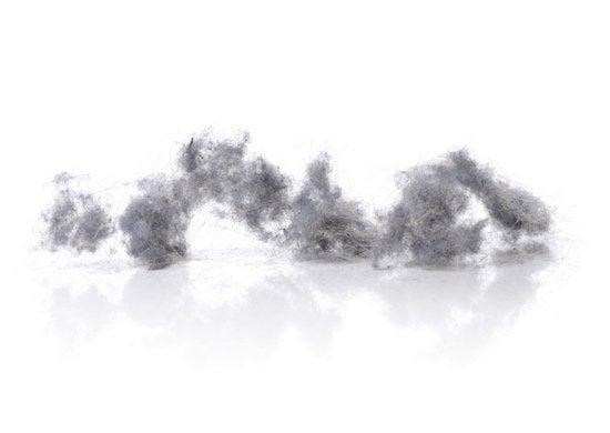 Forced-air-hvac-dust