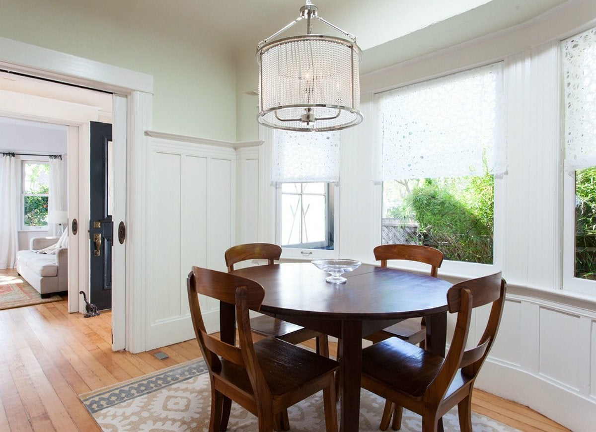 Better Your Builder-Grade Home with 12 Old-House Details - Bob Vila