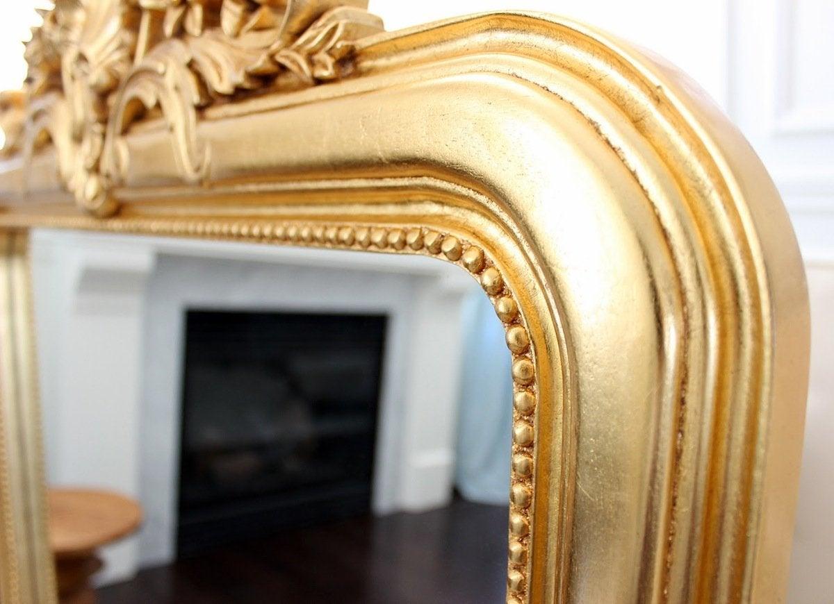 Louis mirror