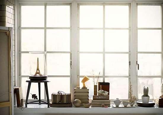 Ikea_kramgo_inspiration_1