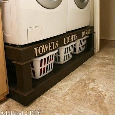 Laundry_pedestal