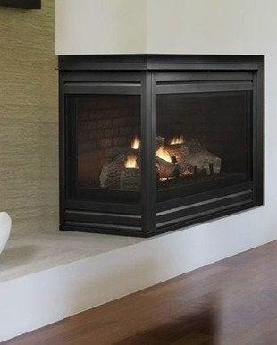 Heat and glo corner gas fireplace bob vila20111123 36322 eazvqf 0
