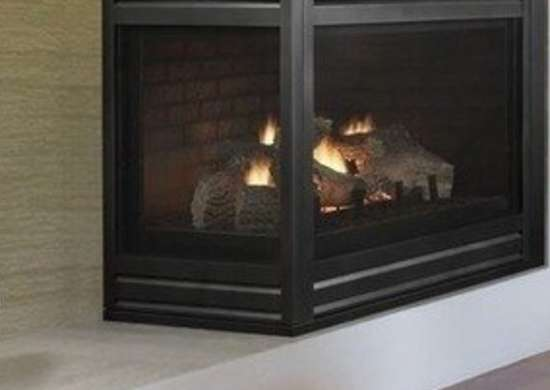 Heat and glo corner gas fireplace bob vila20111123 36322 eazvqf 0