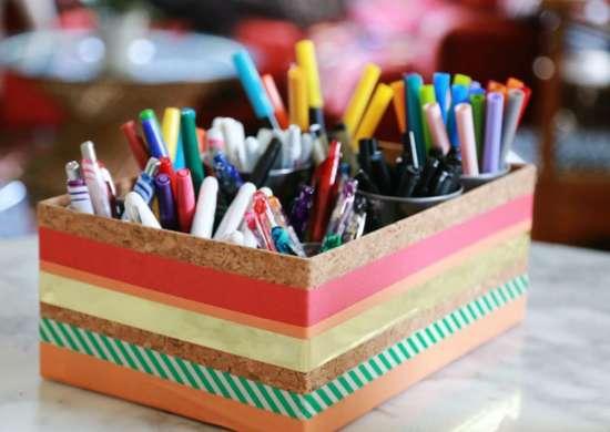 Old_shoeboxes_-_desk_organizer