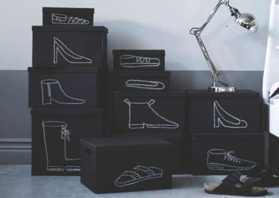 Old_shoeboxes_-_decorative_storage