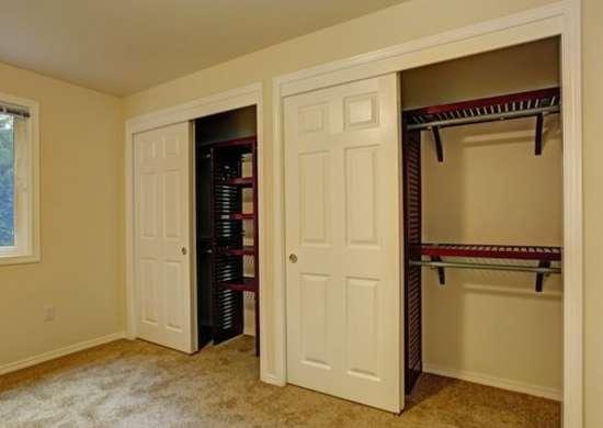 Add_a_closet