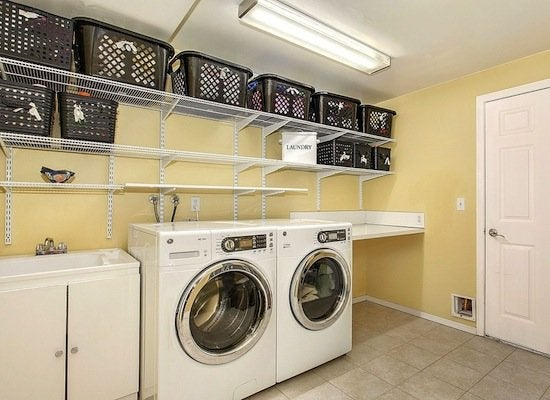 Laundry_room_storage