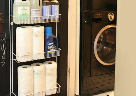Diy-laundry-room-11