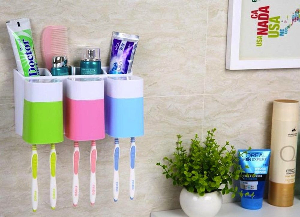 Toothbrush_holder