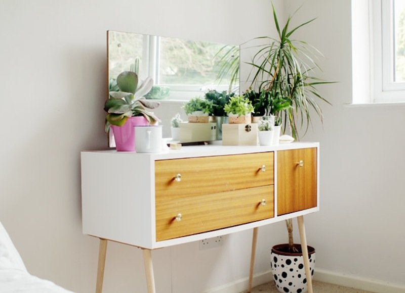 Diy-midcentury-modern-dresser