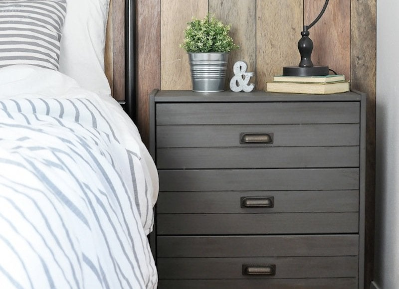 ikea hack nightstand the 15 best cheap furniture