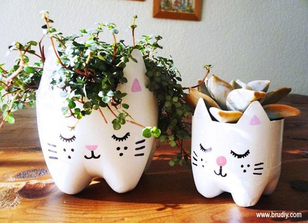 Diy_planters